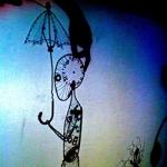 3_Dreams