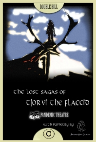 Tjorvi the Flaccid (2013)