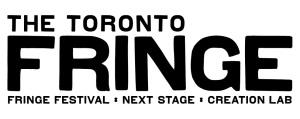 Fringe Logo 1