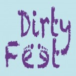 DIRTY-FEET-LOGO-NO-BORDER-216x216